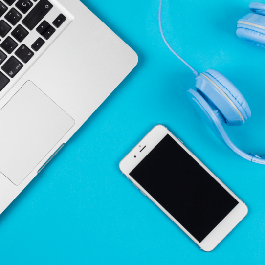 3 gode råd til hvilket elektronik du bør opgradere i 2021